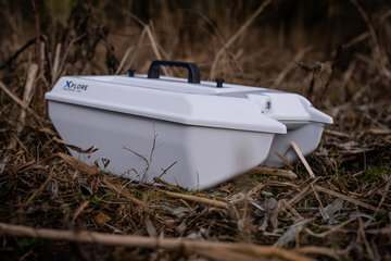 Xplore baitboat MKII