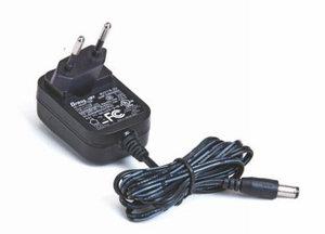 standaard lader Graupner MX-10 / MZ-10