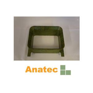 Voerbak Anatec Mono voerboot