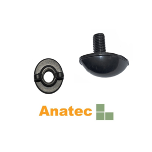 Transducer (nep) Anatec