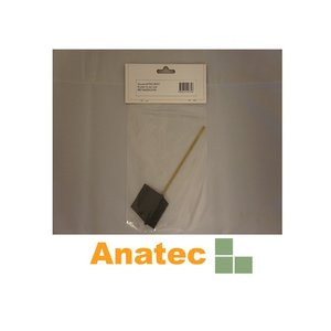 Anatec PacBoat roer
