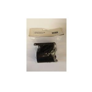 Schroefbeschermer / wierfilter Anatec Catamaran