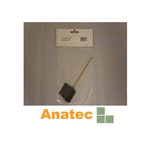 Anatec mono roer