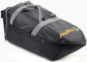 Anatec Pac voerboot tas