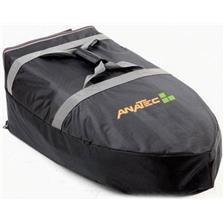Anatec Mono voerboot tas